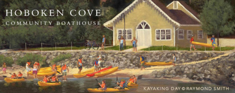 Painting-Boathouse-RaymondSmith-950x375