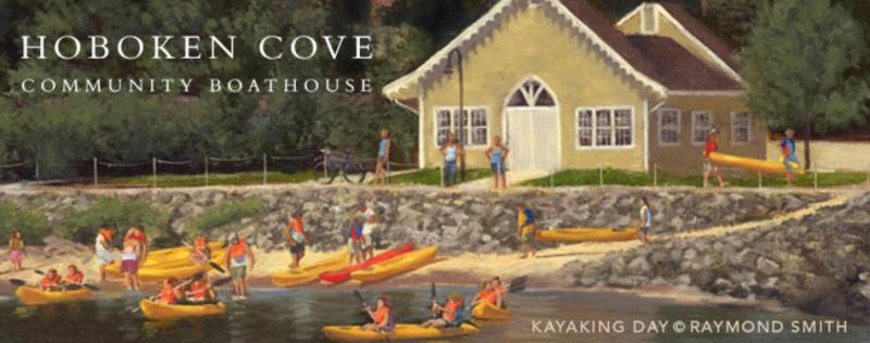 Painting-Boathouse-RaymondSmith-950x375